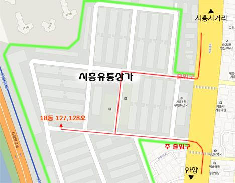 detail_map.jpg